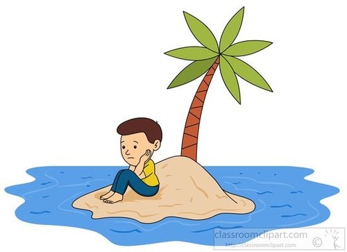 small-remote-island-with-palm-tree-clipart.jpg